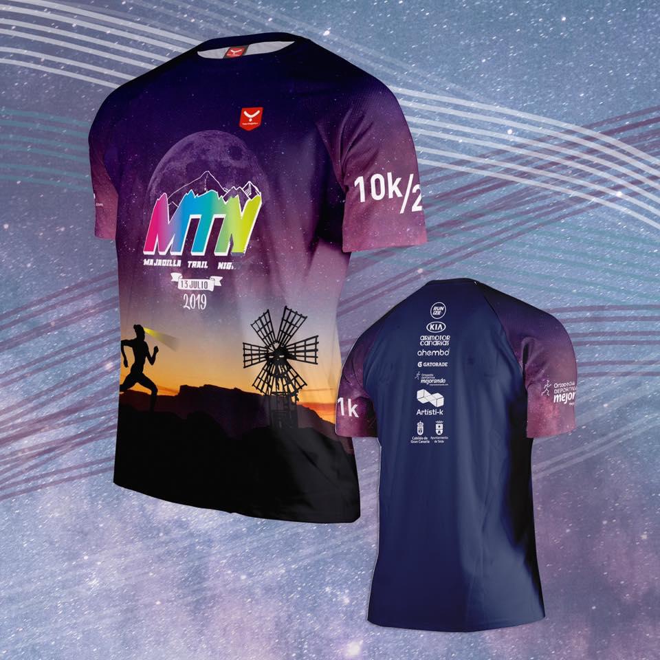 camiseta_MTN2019